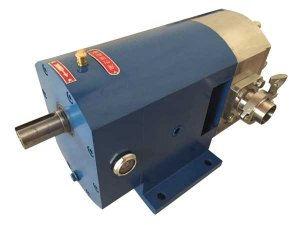 3RP转子泵
