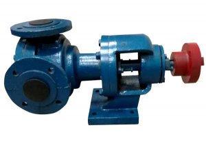ncb型聚氨酯泵